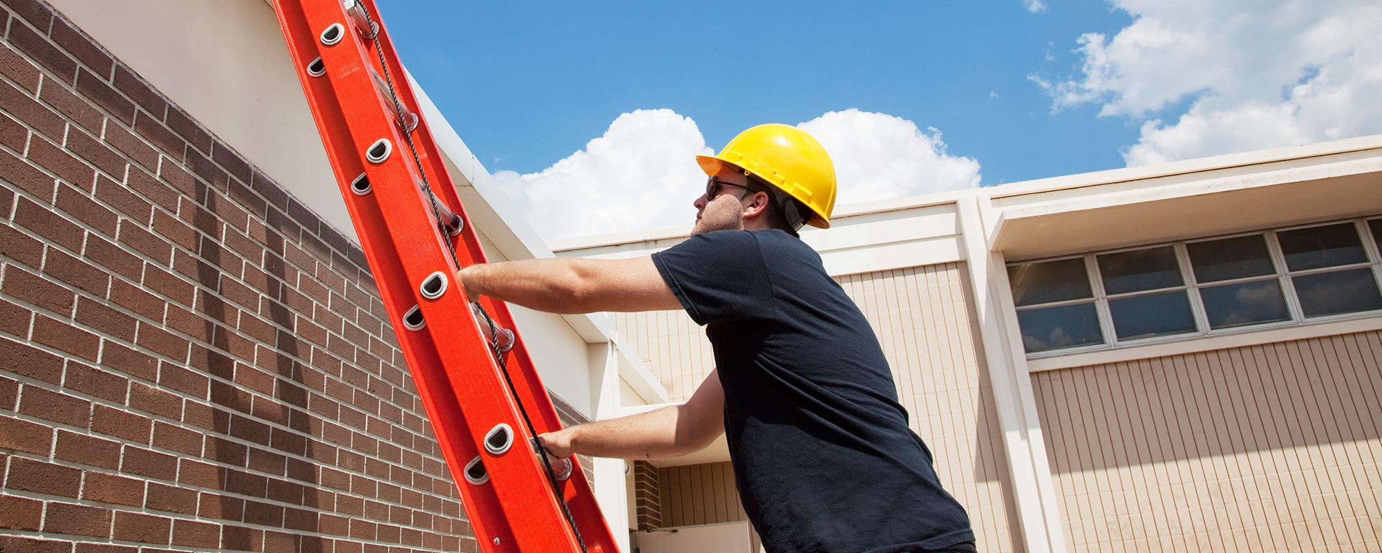 Preferred roofing contractor