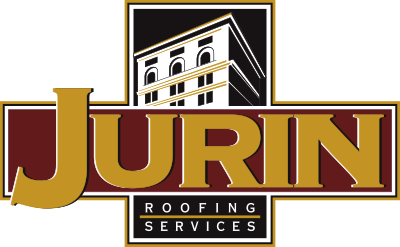 Jurin Roofing Services of Florida